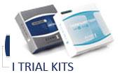 i-trial-kits