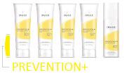 prevention-plus
